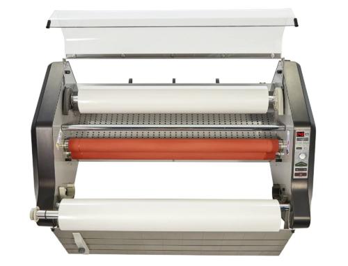 27 Inch GBC Thermal Roll Laminator